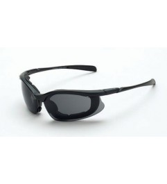 Gafas Crossfire concept lente anti-vaho humo Crossfire - 1