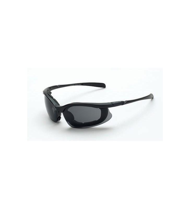 Crossfire concept goggles smoke anti-fog lens Crossfire - 1