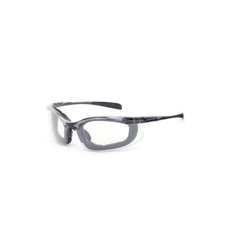 Crossfire concept goggles indoor / outdoor anti-fog lens Crossfire - 1