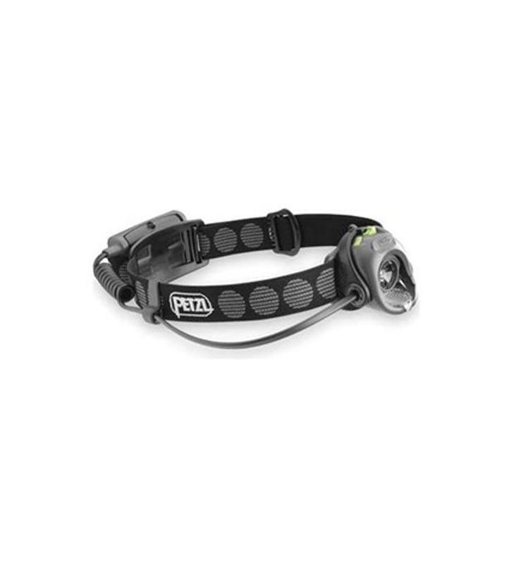 150 Lum Myo Xp Hands-Free Flashlight Petzl - 1
