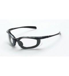 Crossfire concept goggles clear foam anti-fog lens Crossfire - 1