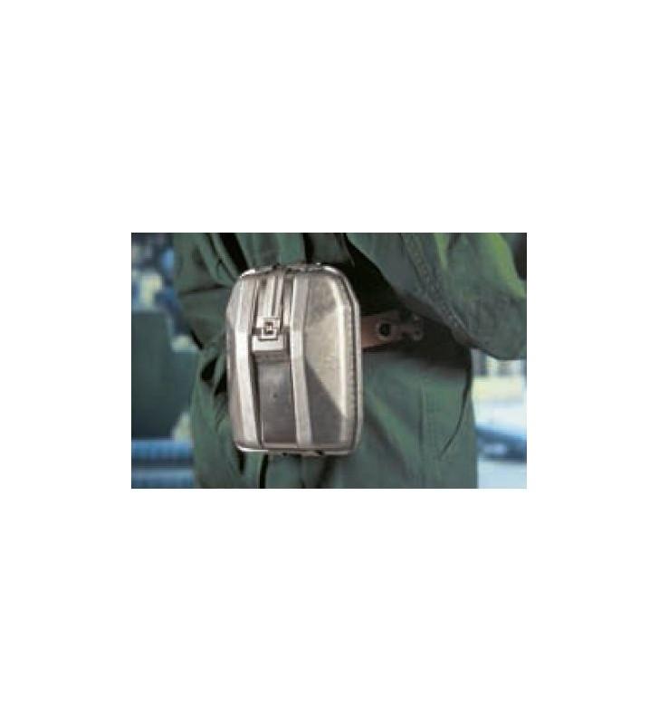 MSA Chemical Oxygen Self Rescuer MSA - 2