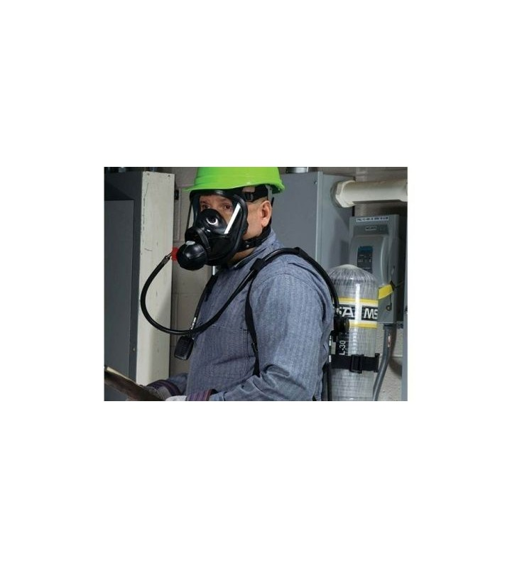 Self Contained AirHawk® II MSA Self Contained Breathing Apparatus MSA - 1