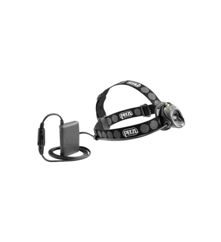 Hands-free Flashlight 150 Lum Myobelt Xp Petzl - 1
