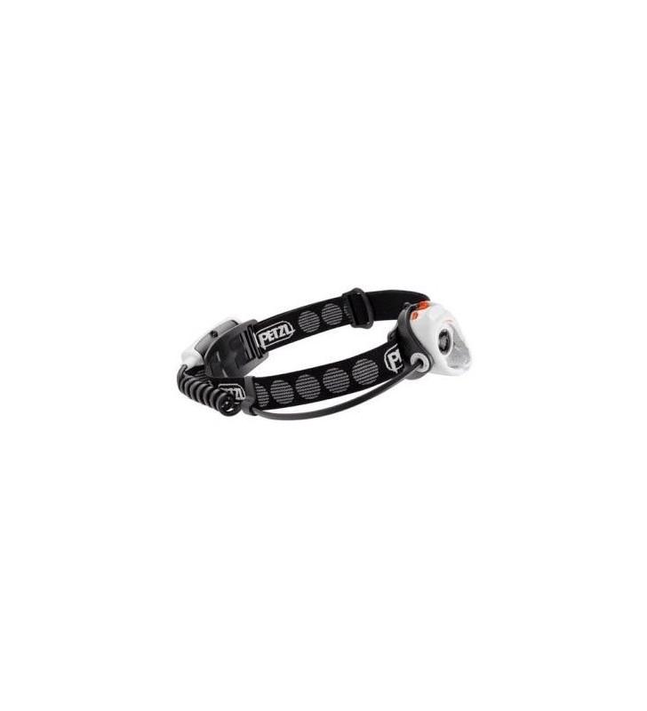Myo Rxp 160 Lum Hands-Free Flashlight Petzl - 1