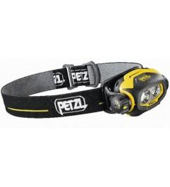 Pixa 3 Petzl Petzl - 1