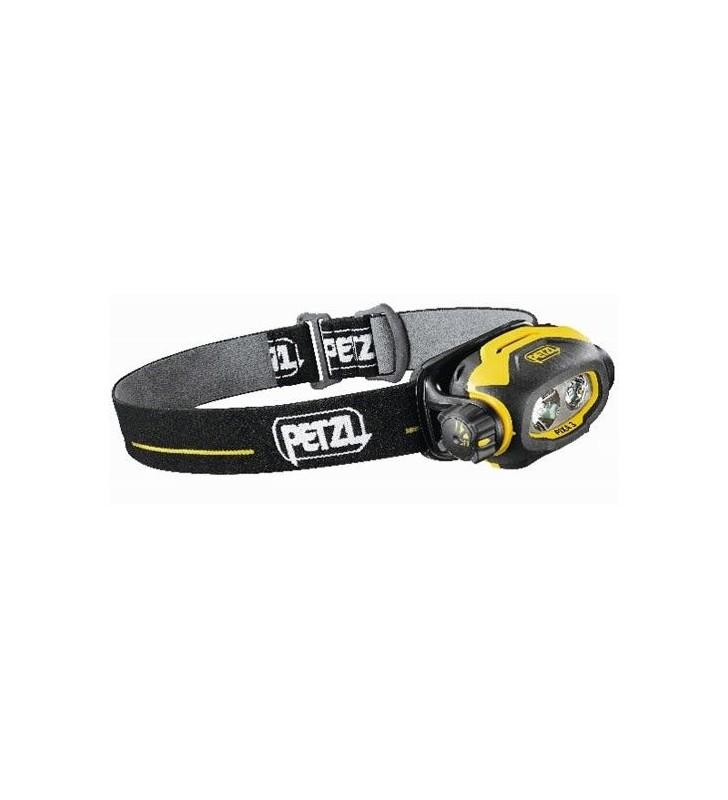 Linterna Pixa 3 Petzl Petzl - 1
