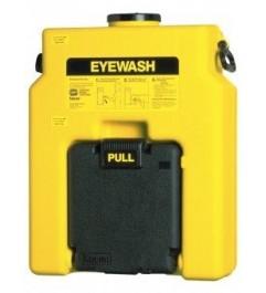 Encon Brand 14 Gallon Gravitational Eyewash Station Encon - 1