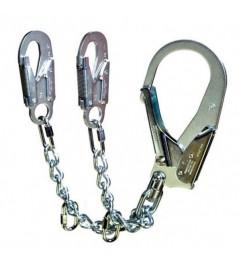 Double Chain Sling Guardian Guardian - 1