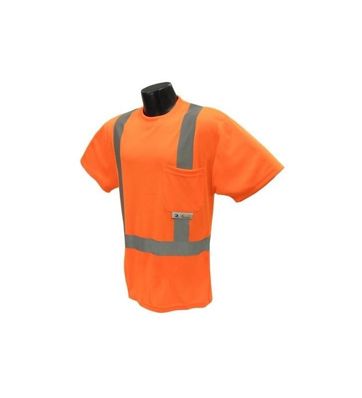 Reflective T-shirt Radians St11-2 Radians - 4