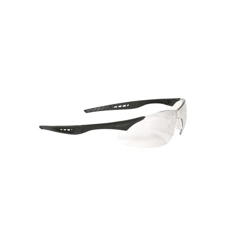 Radians Rock Glasses Radians - 1