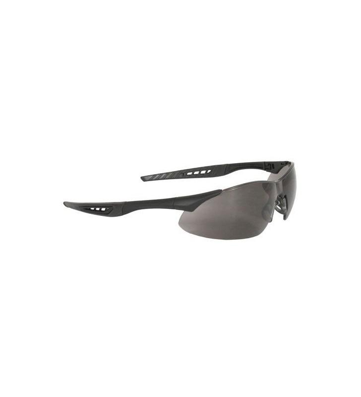Radians Rock Glasses Radians - 2