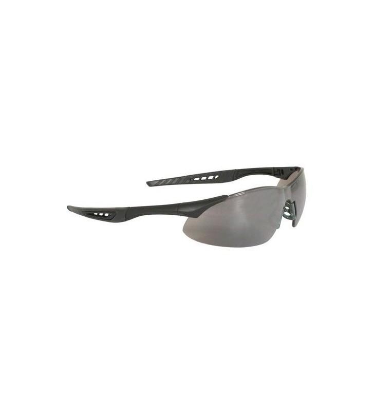 Radians Rock Glasses Radians - 4