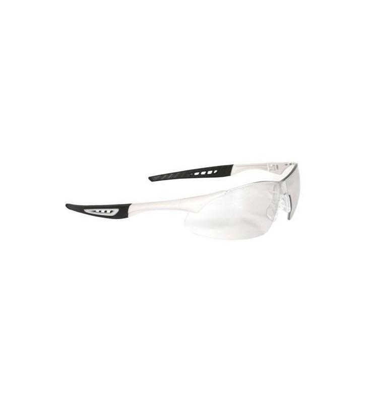 Radians Rock Glasses Radians - 8