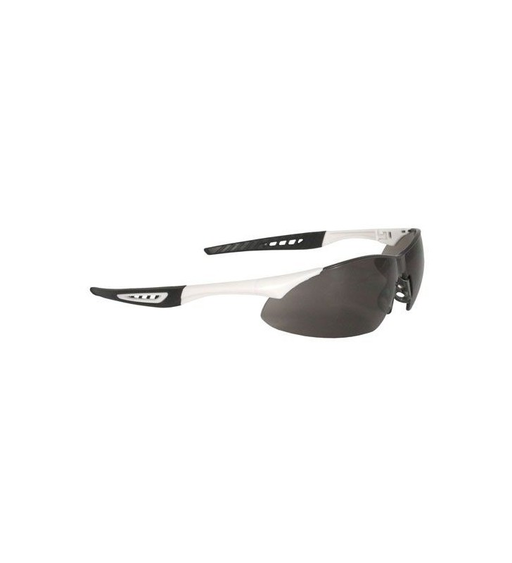 Radians Rock Glasses Radians - 9