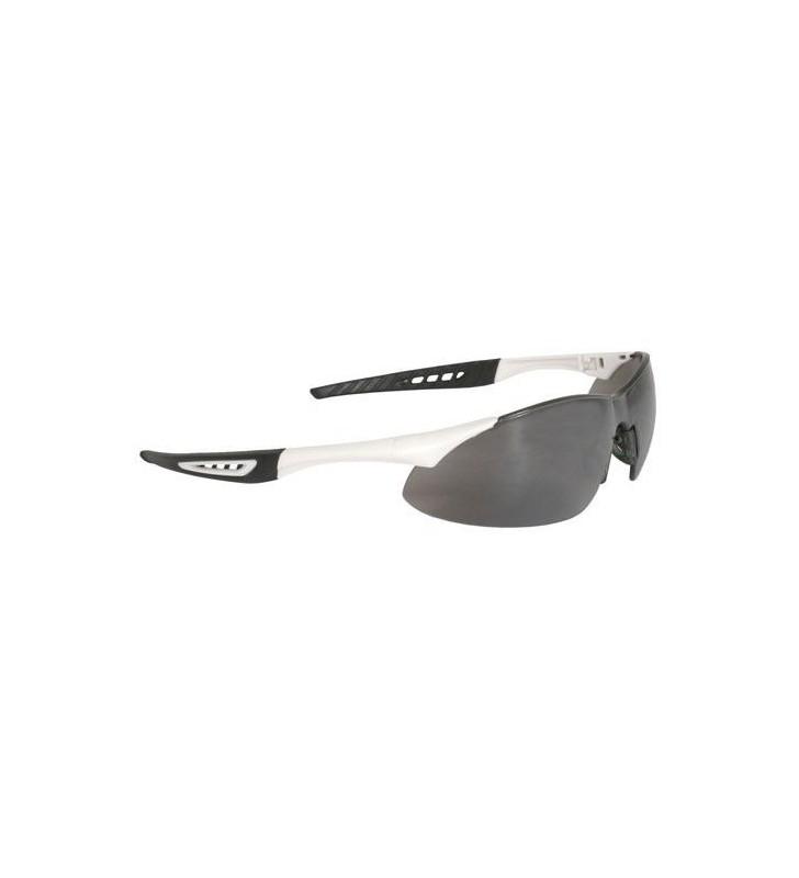 Radians Rock Glasses Radians - 10