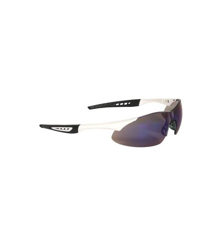 Radians Rock Glasses Radians - 11