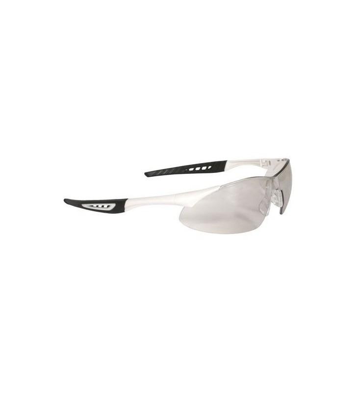 Radians Rock Glasses Radians - 12