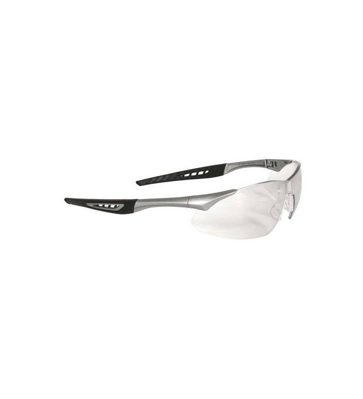 Radians Rock Glasses Radians - 13
