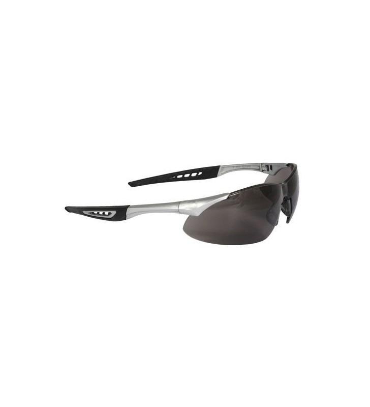 Radians Rock Glasses Radians - 14