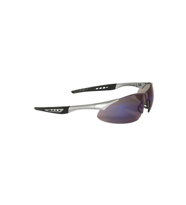 Radians Rock Glasses Radians - 15