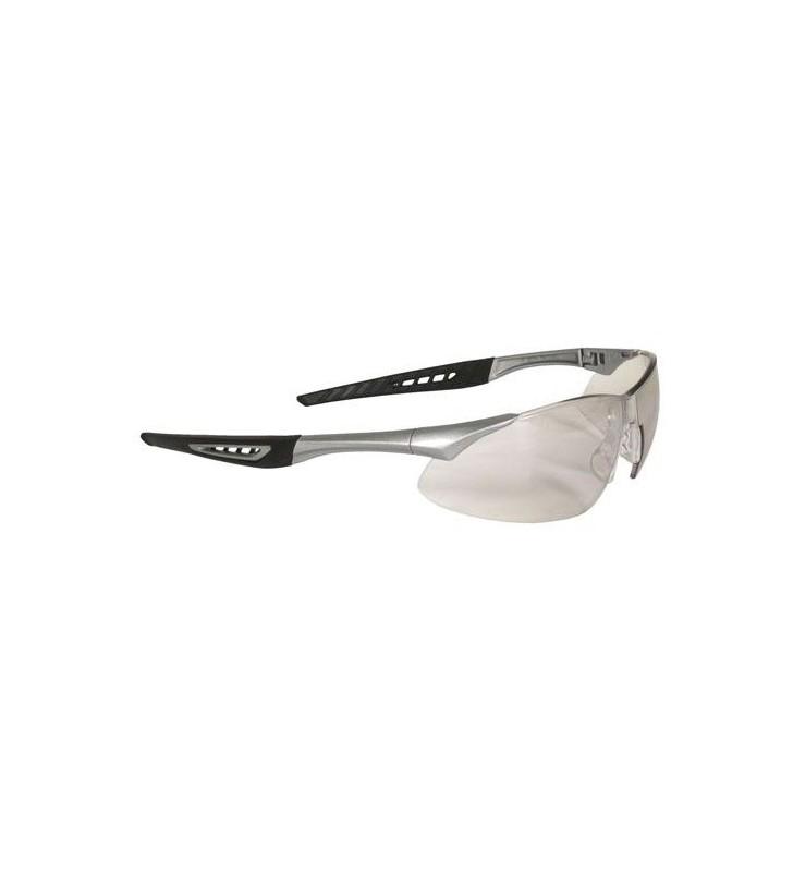 Radians Rock Glasses Radians - 16