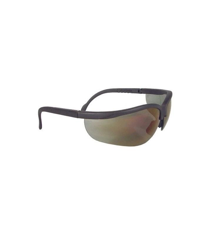 Radians Journey glasses Radians - 2