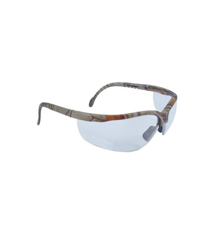 Radians Journey glasses Radians - 3