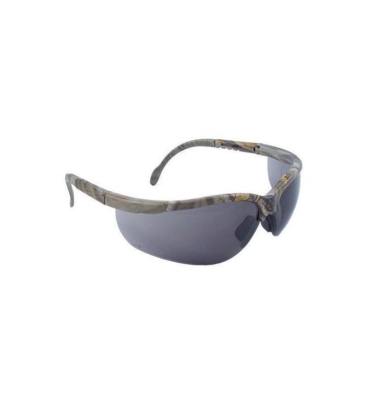 Radians Journey glasses Radians - 4
