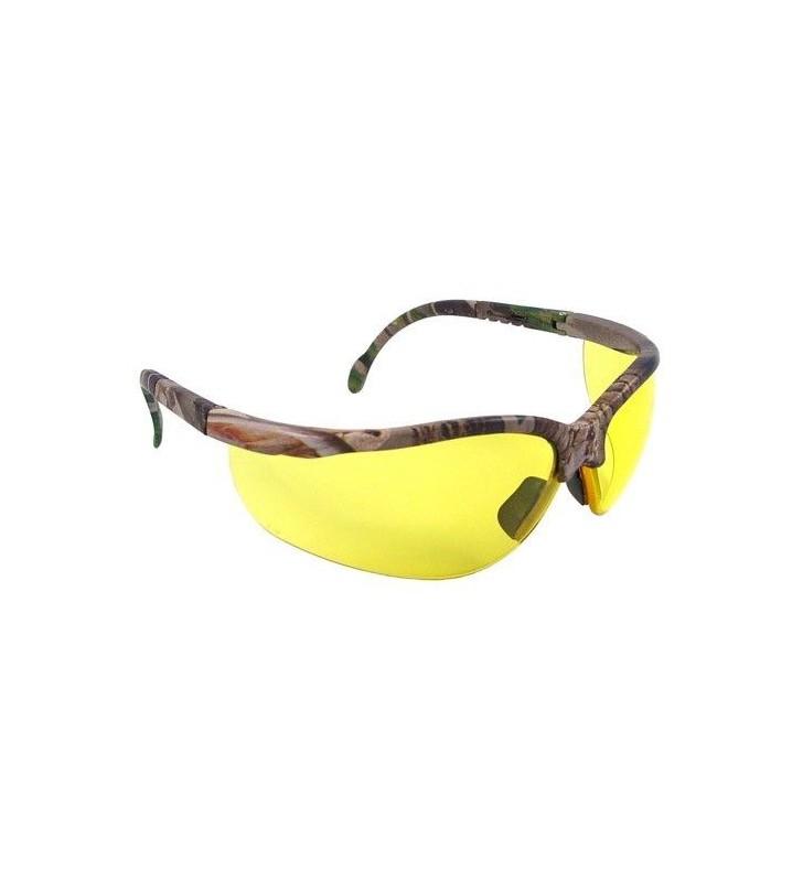 Radians Journey glasses Radians - 5