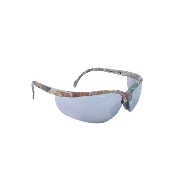 Radians Journey glasses Radians - 6