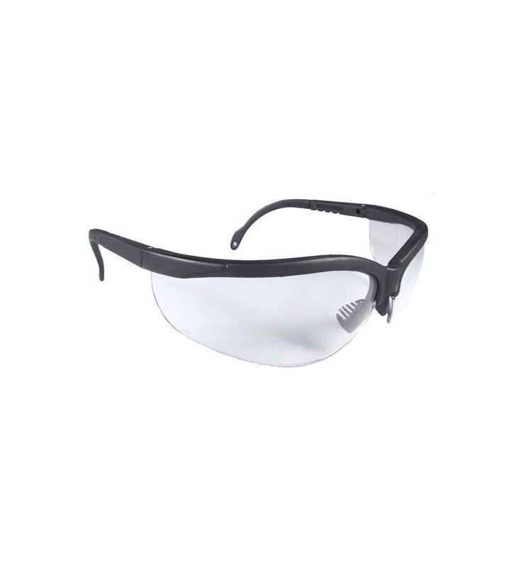 Radians Journey glasses Radians - 8