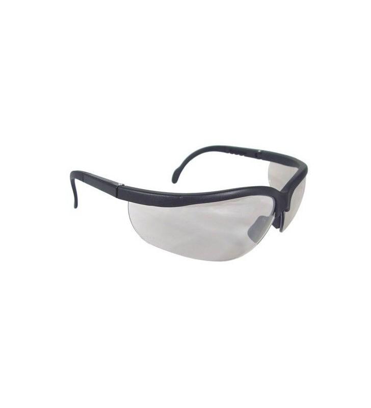 Radians Journey glasses Radians - 16