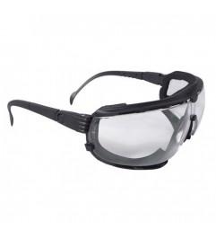 Radians Dagger glasses Radians - 1