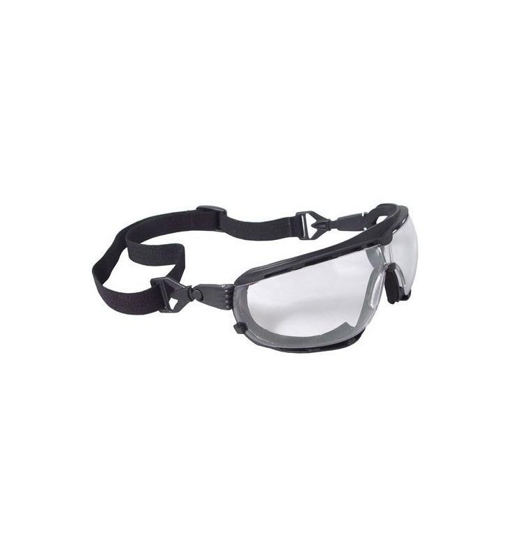 Radians Dagger glasses Radians - 2