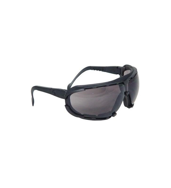 Radians Dagger glasses Radians - 3