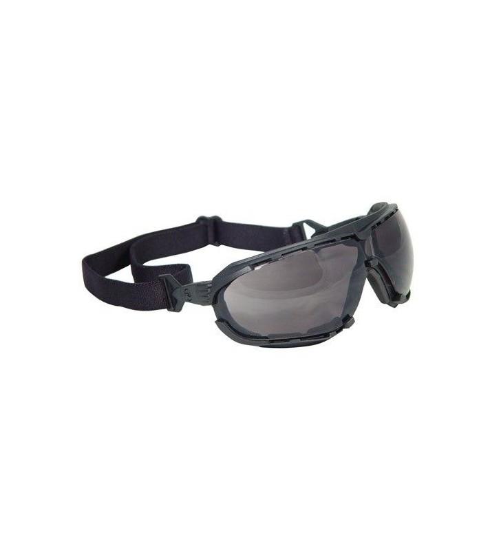 Radians Dagger glasses Radians - 4