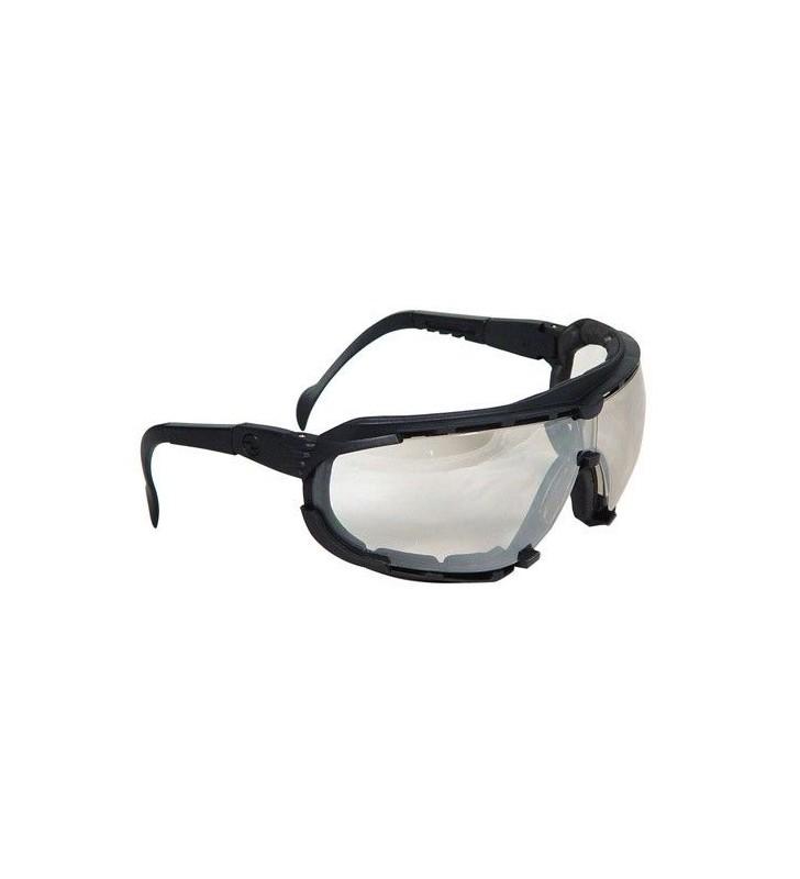Radians Dagger glasses Radians - 5