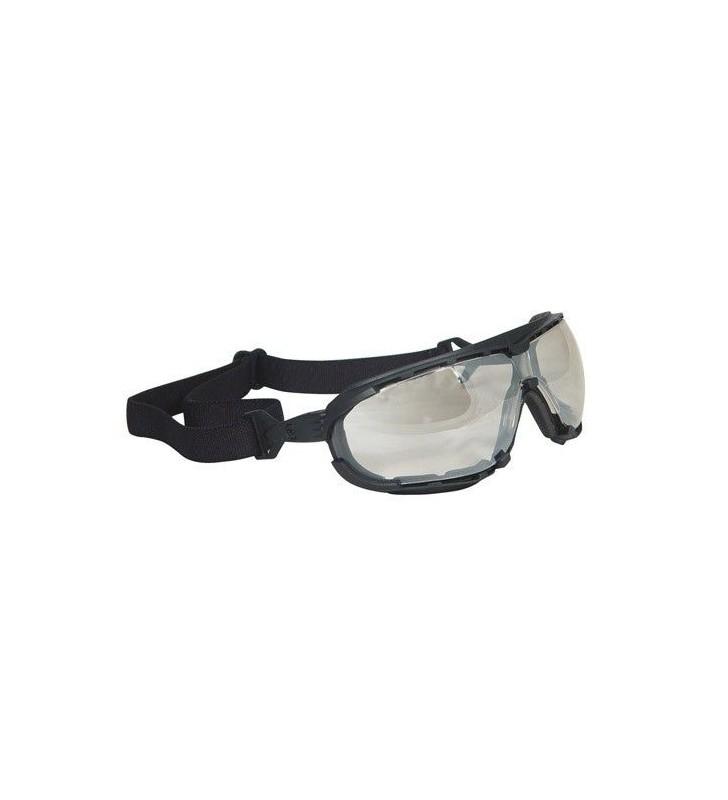 Radians Dagger glasses Radians - 6