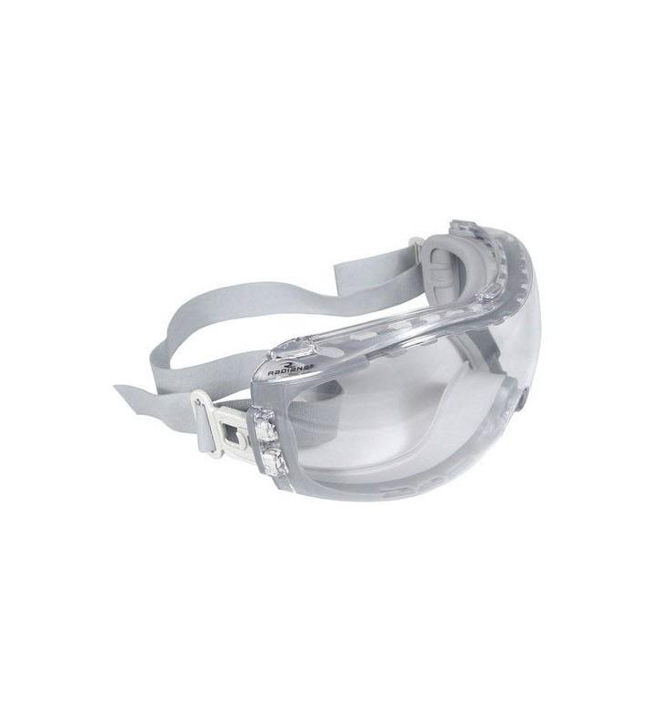 Radians Cloak Glasses Radians - 1