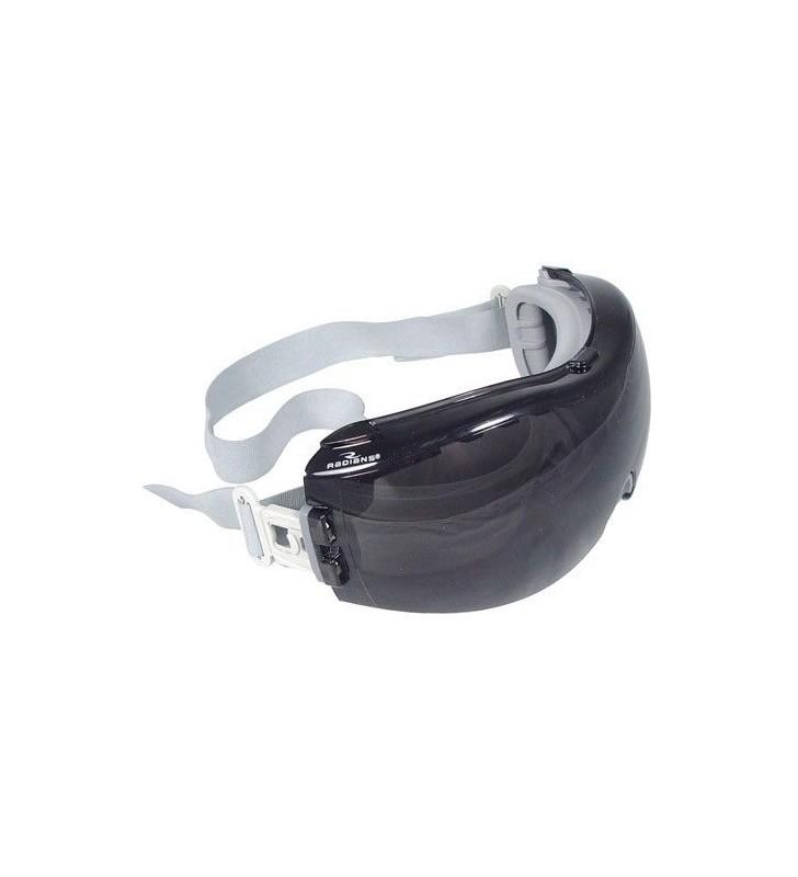 Radians Cloak Glasses Radians - 2