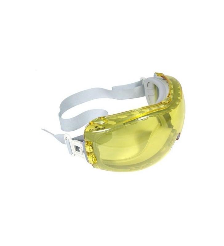 Radians Cloak Glasses Radians - 3