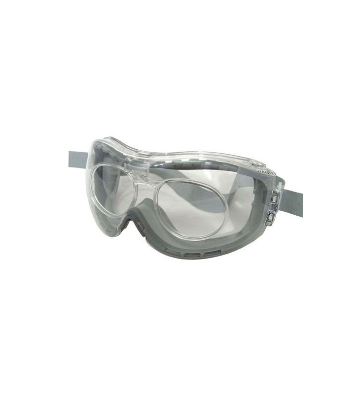 Radians Cloak Glasses Radians - 7