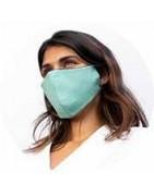 Respiradores De Libre Mantenimiento