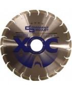 Cutting disks