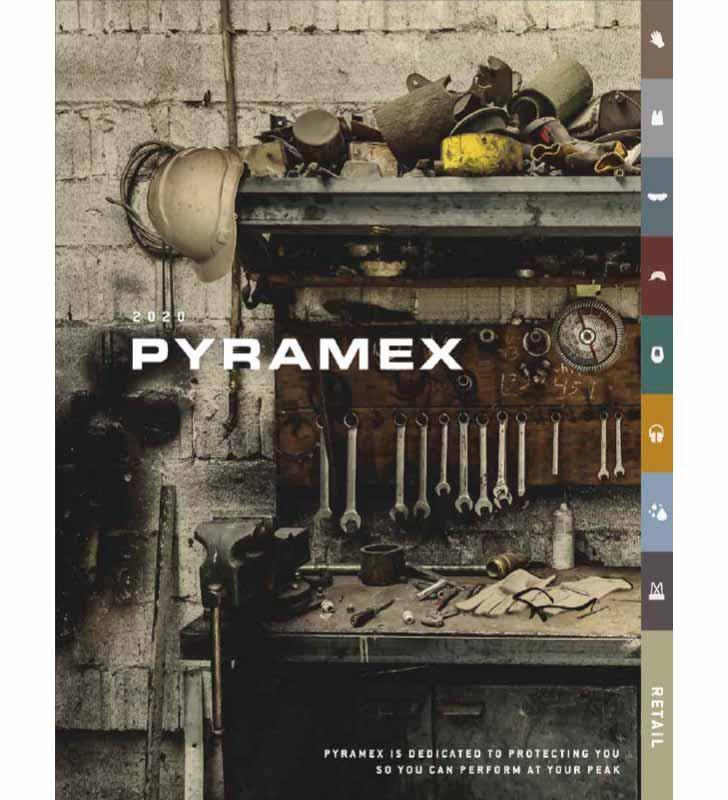 Catálogo_Pyramex