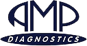 AMP Diagnostics